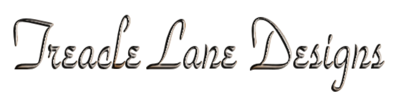 Trecle Lane Logo